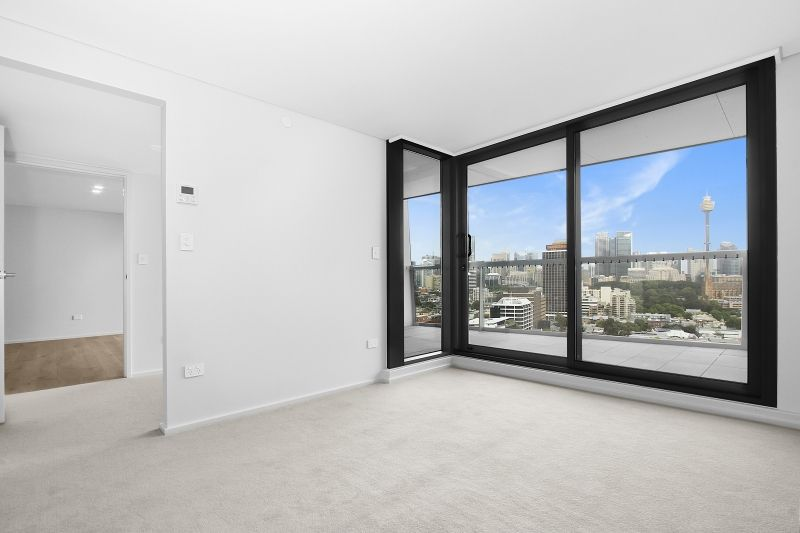 Level 12/226 Victoria  Street, Potts Point NSW 2011, Image 1