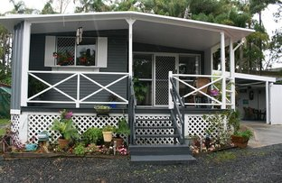 429 Pacific Hwy, Coffs Harbour NSW 2450