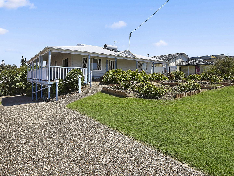 10 Lyrebird Court, Peregian Beach QLD 4573, Image 0