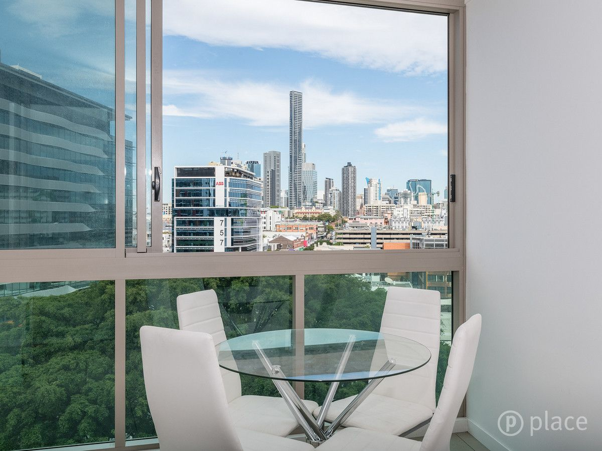 607/8 Church Street, Fortitude Valley QLD 4006, Image 0