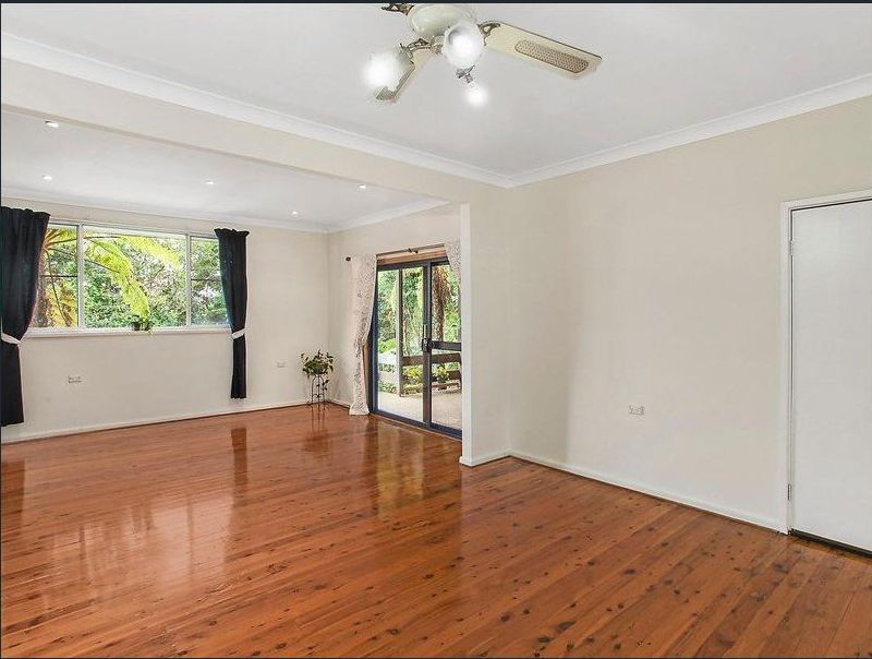18 Barbara Boulevard, Seven Hills NSW 2147, Image 2