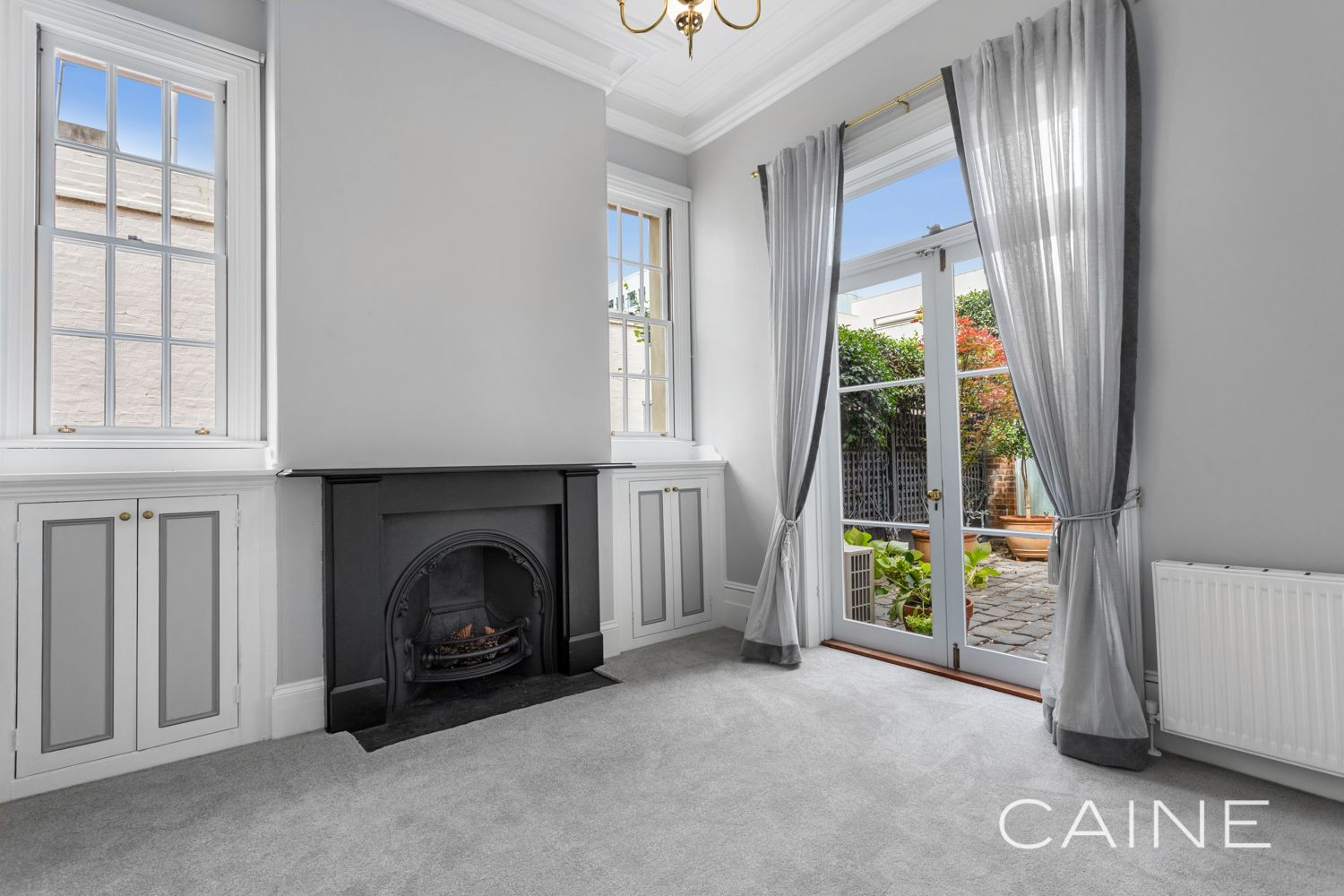 135 George Street, East Melbourne VIC 3002, Image 1