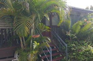 2 William St, Mount Morgan QLD 4714