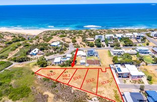 Picture of Lot 2 New Road, Chiton SA 5211