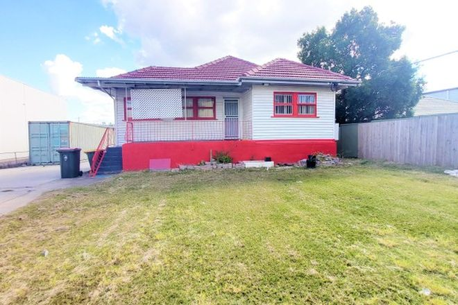 Picture of 14 Rosedale St, COOPERS PLAINS QLD 4108