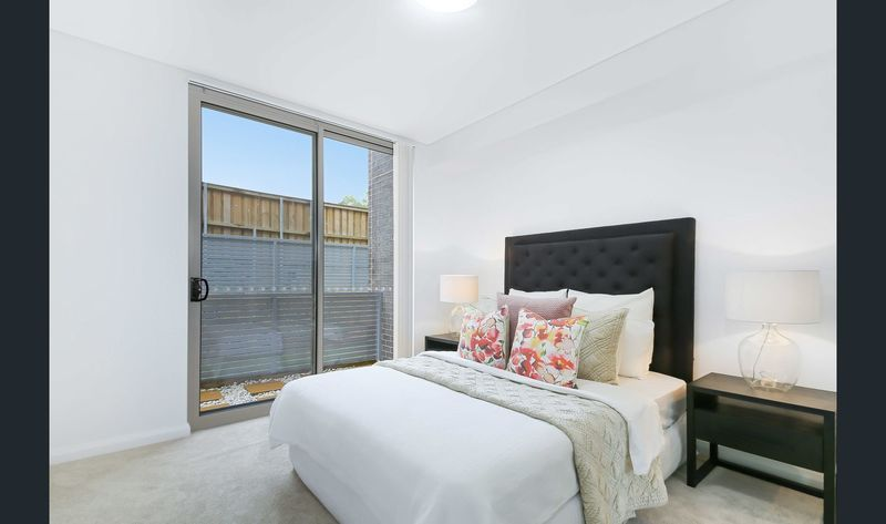 39/325 PEATS FERRY ROAD, Asquith NSW 2077, Image 1
