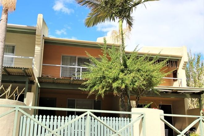 Picture of Unit 6/1 Banksia Terrace, SOUTH YUNDERUP WA 6208