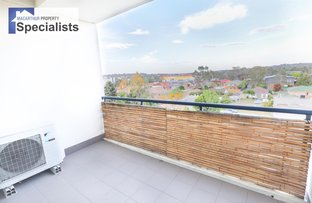 Picture of 59/3-9 Warby Street, Campbelltown NSW 2560