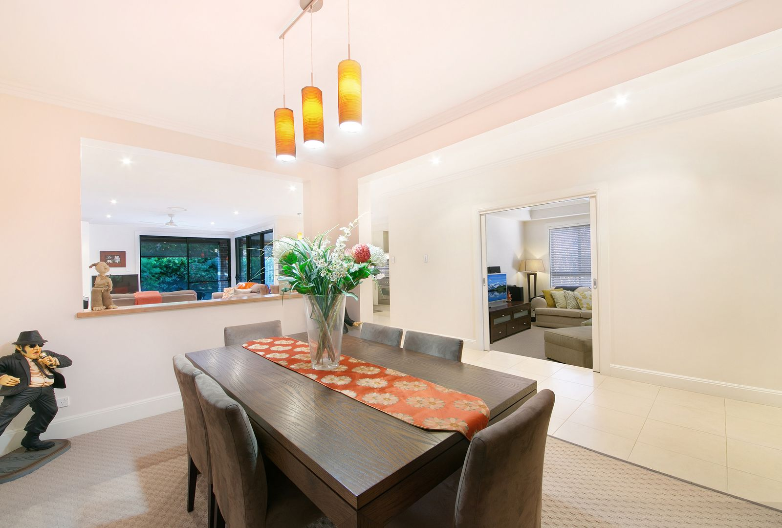 19 Copper Street, The Ponds NSW 2769, Image 2
