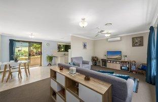 Picture of 50 Aubrey Crescent, Coffs Harbour NSW 2450
