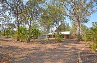 Picture of 154 Burrum River Rd, Torbanlea QLD 4662