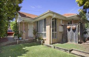 41D Phillip  Rd, Putney NSW 2112