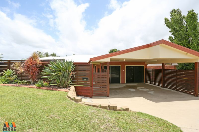 19 Outlook Crescent, Mount Pleasant QLD 4740, Image 1