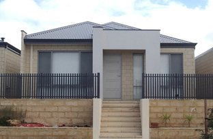 Picture of 95 Piazza Link, Alkimos WA 6038