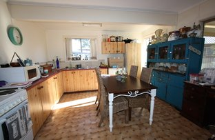 30 Louth Road, Cobar NSW 2835