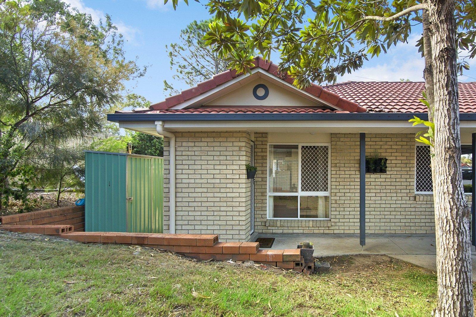 Unit 12, 3 Mount Lindesay Highway, Park Ridge QLD 4125, Image 1