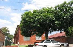 Picture of 2/27 Macquarie Road, Auburn NSW 2144