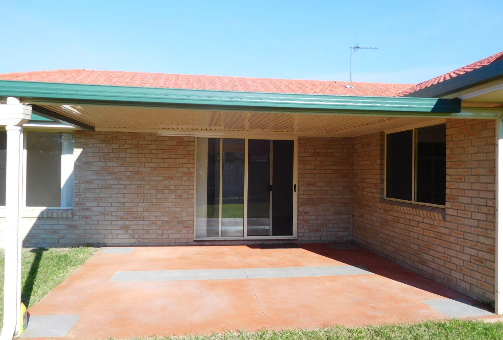 14 Bianca Court, Torquay QLD 4655, Image 11
