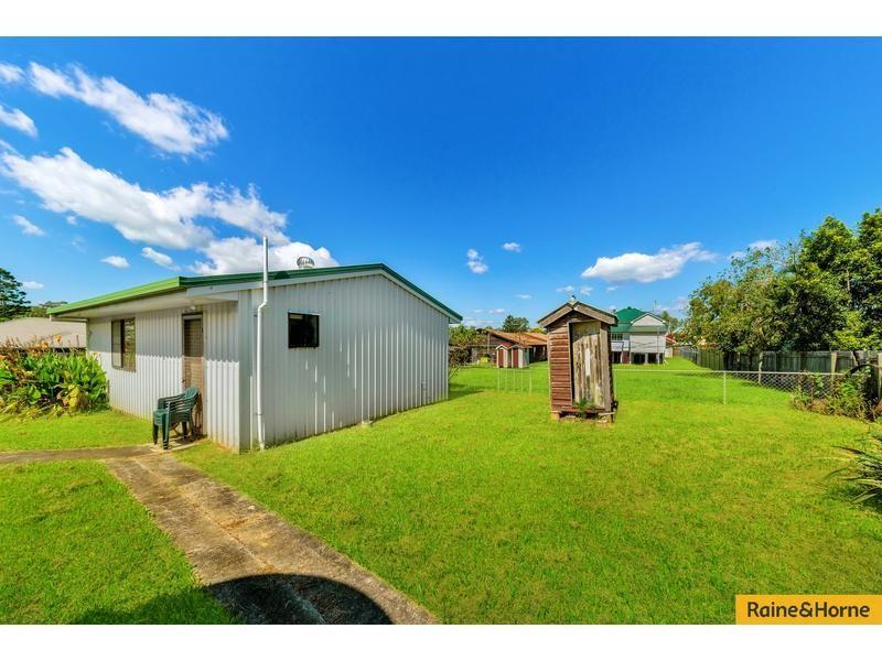 15 Post Office Lane, Kilcoy QLD 4515, Image 2