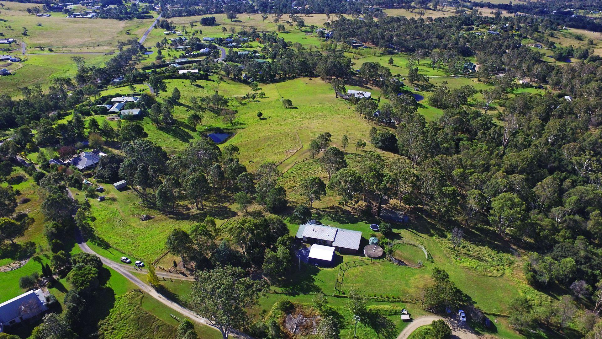 Lot 14 Kiora Street, Moruya NSW 2537, Image 2