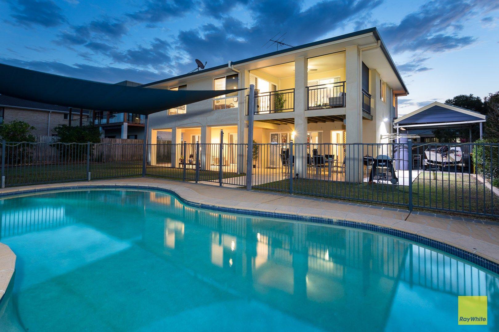 19 Penzance Drive, Redland Bay QLD 4165, Image 0