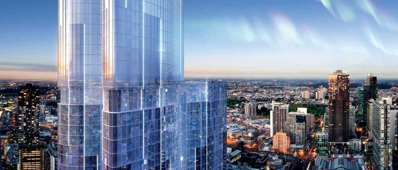 Level 28/224 La Trobe Street, Melbourne VIC 3000, Image 0