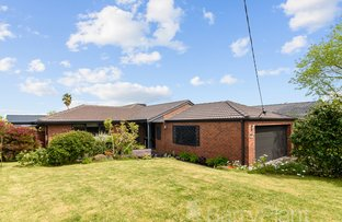 Picture of 107 Harold Street, Wantirna VIC 3152