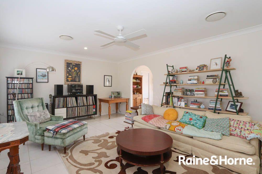 18 Pellion Place, Windradyne NSW 2795, Image 1