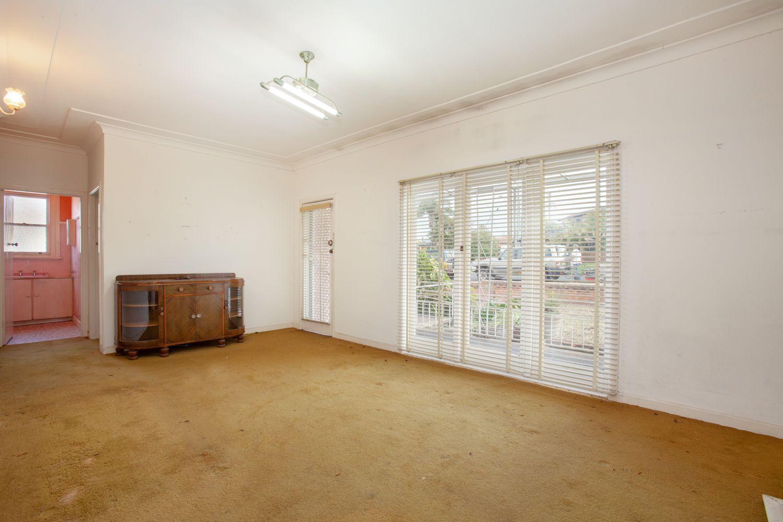 90 Brisbane Street, East Maitland NSW 2323, Image 2