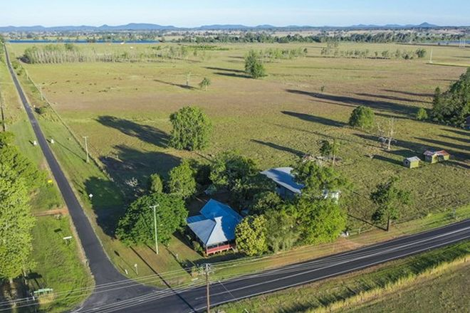 Picture of 276 Lawrence Road, GREAT MARLOW NSW 2460
