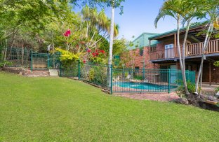 Picture of 10 Patanga Street, Jindalee QLD 4074