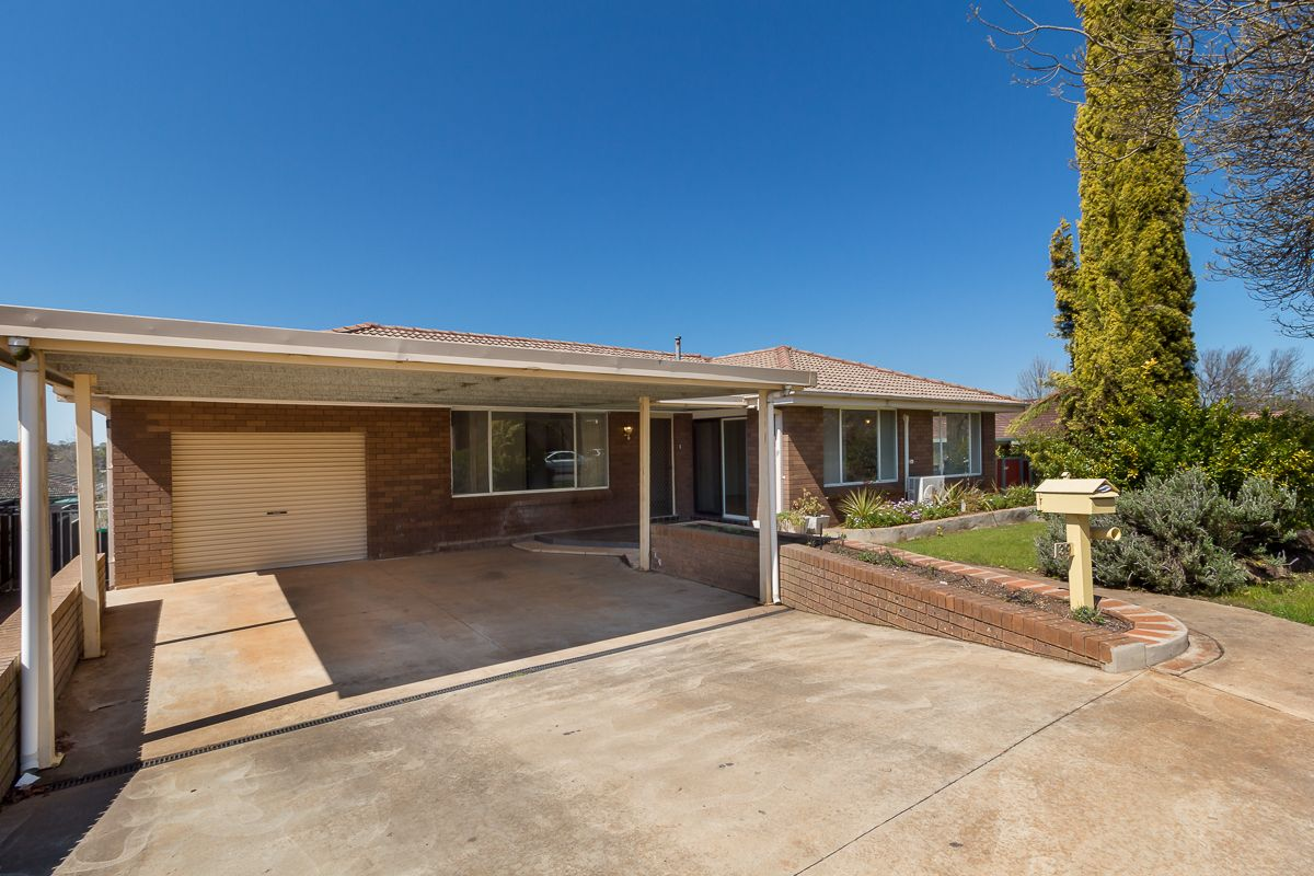 39 Boronia Crescent, Orange NSW 2800, Image 0
