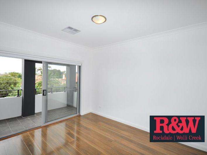 T1/19 Oswell Street, Rockdale NSW 2216, Image 2