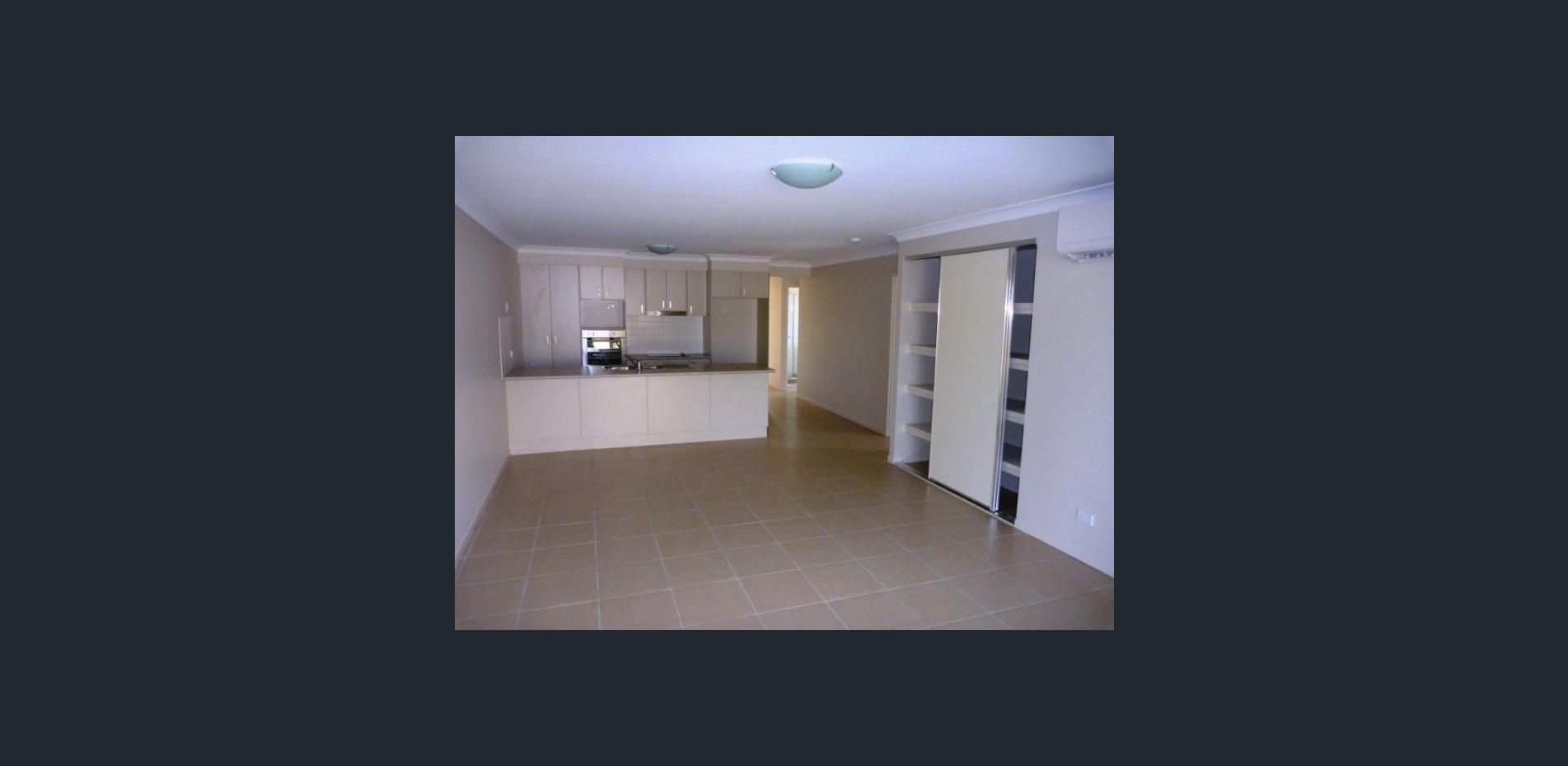 1/6 Basalt Street, Caboolture QLD 4510, Image 2