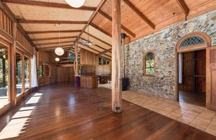 Picture of 1770 Kalang Road, Bellingen NSW 2454
