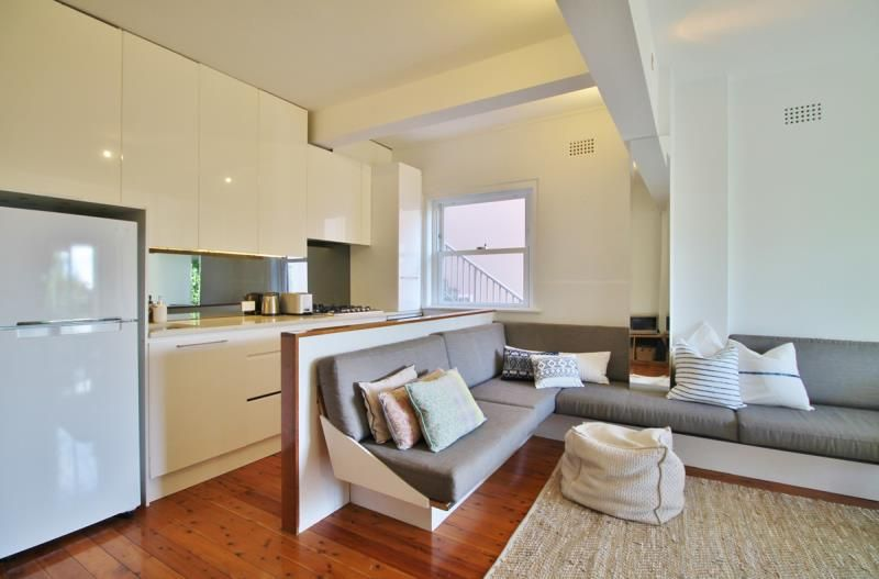 7/157 Brook Street, Coogee NSW 2034, Image 0