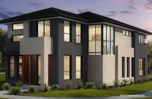 Picture of LOT 506  TALLULAH PARADE, Riverstone NSW 2765