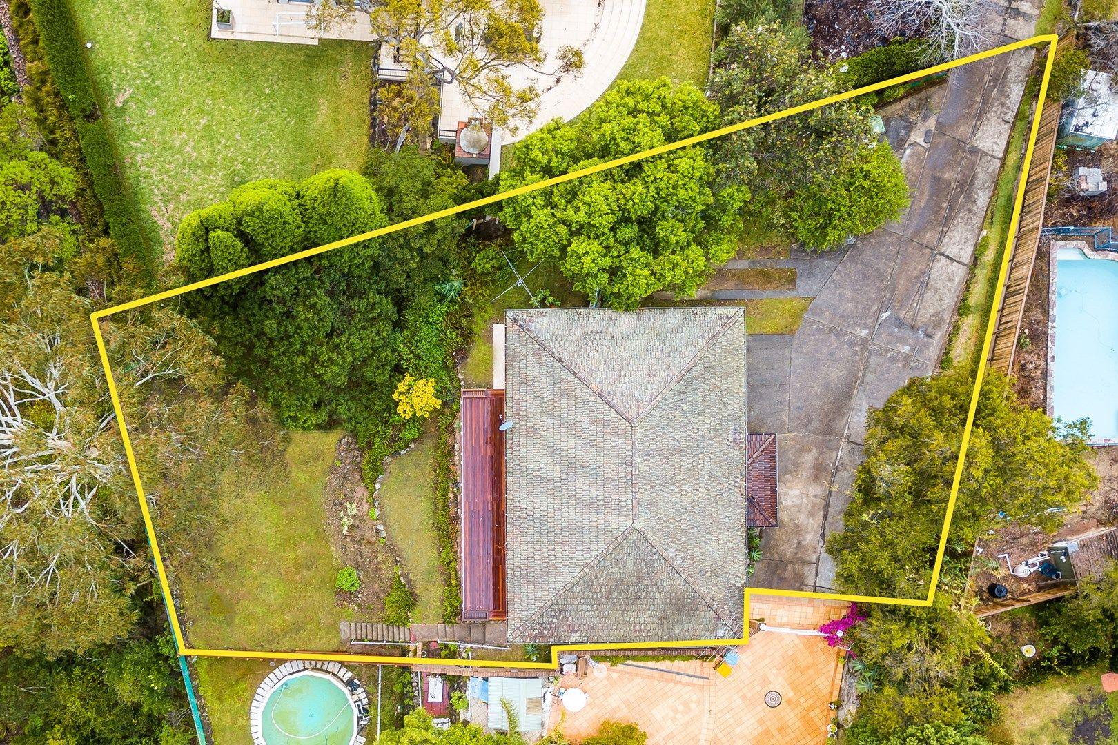 65 Kimberley Street, East Killara NSW 2071, Image 0