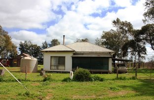Picture of 710 Bayunga Road, Toolamba West VIC 3614