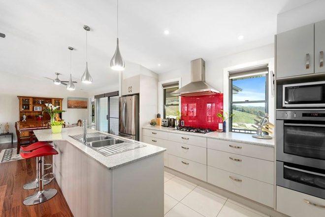 Picture of 269 Morgans Road, WOOLGOOLGA NSW 2456