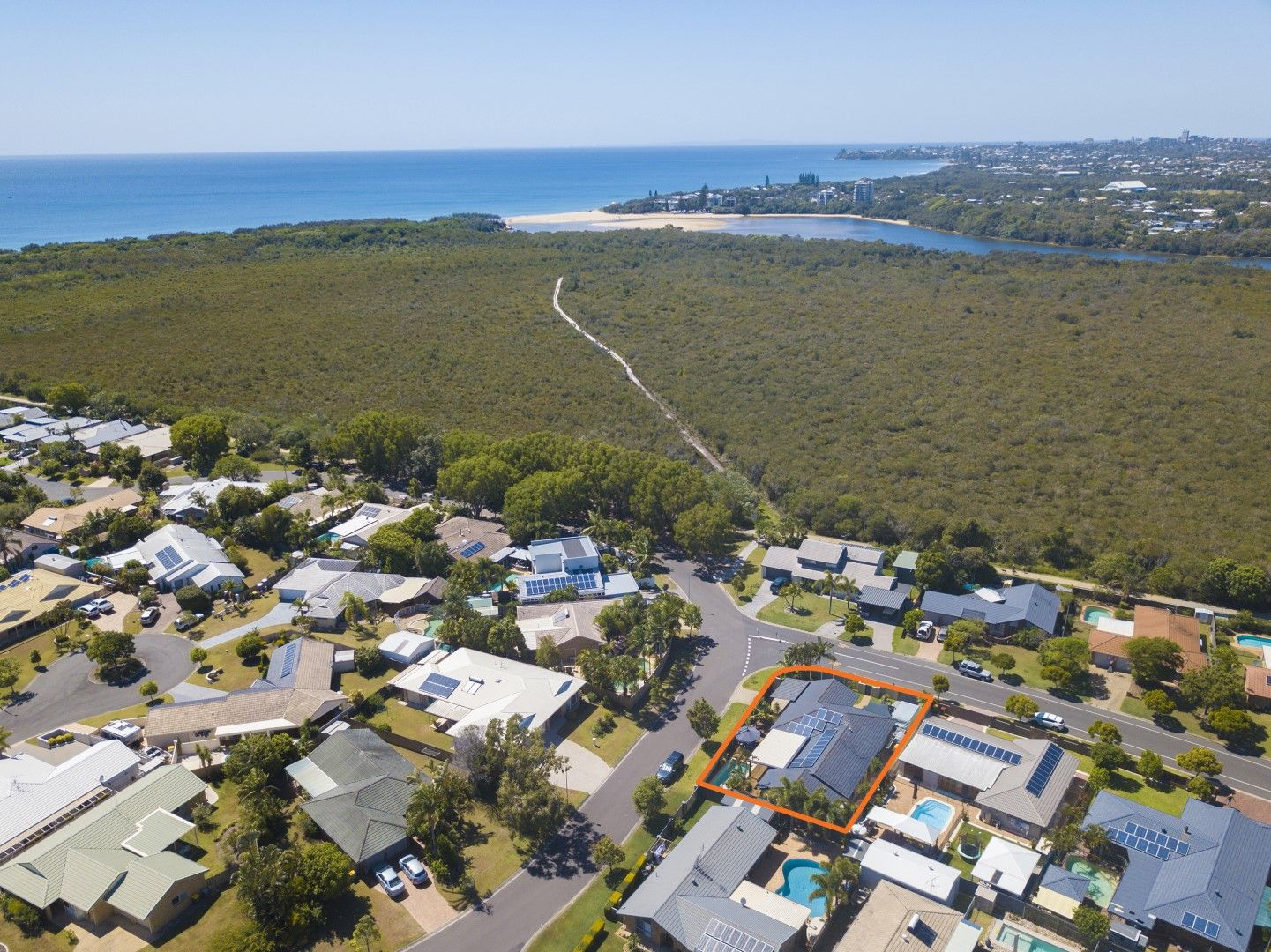 94 Mandara Drive, Wurtulla QLD 4575, Image 0