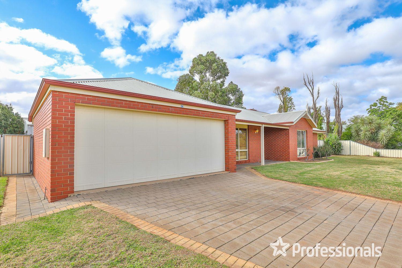24 Wood Street, Gol Gol NSW 2738, Image 0