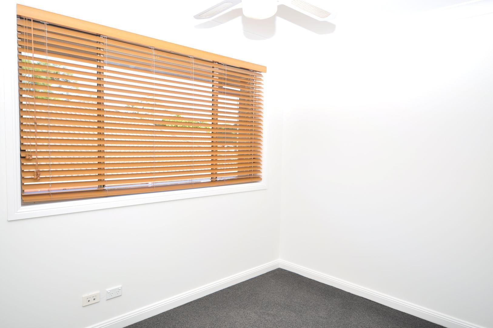 2/11 Melbourne Street, East Gosford NSW 2250, Image 1