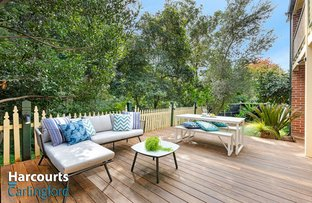 Picture of 9/96A Baker Street, Carlingford NSW 2118