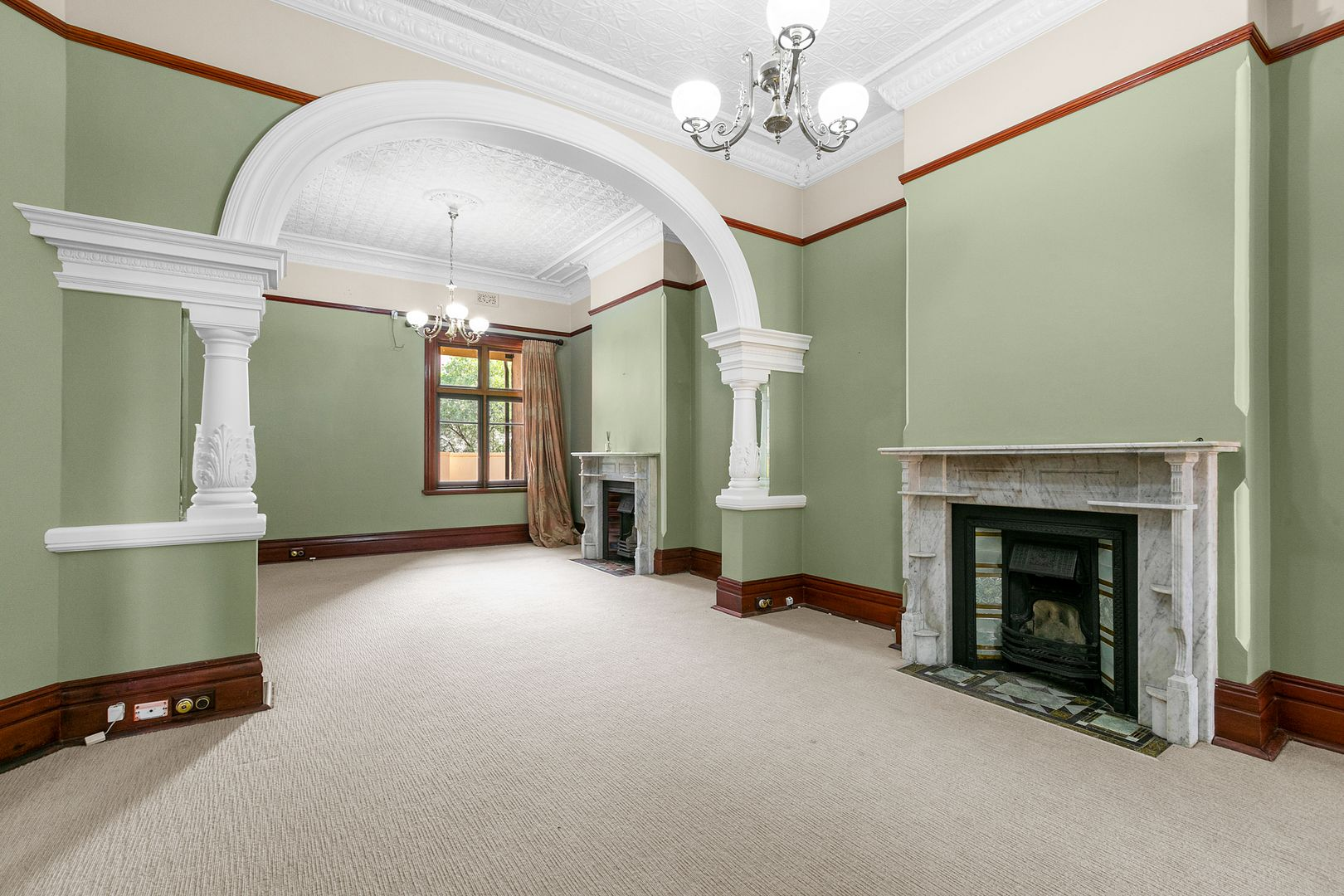 4 Rockwall Crescent, Potts Point NSW 2011, Image 1