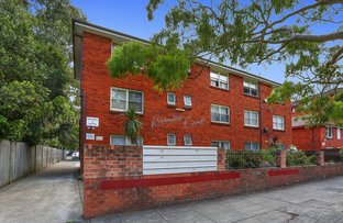 Picture of 9/486 Illawarra Road, Marrickville NSW 2204