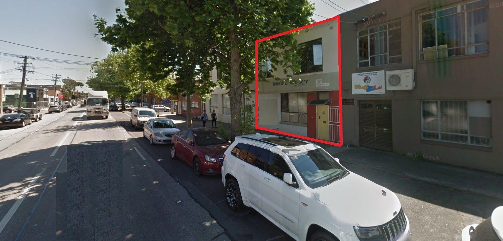 59 Sydenham Road, Marrickville NSW 2204, Image 0
