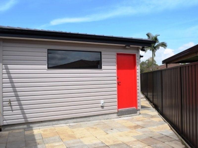 5A Sabrina Grove, Plumpton NSW 2761, Image 1