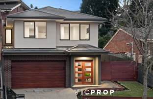 Picture of 57A Pine Hill Drive, Doncaster East VIC 3109