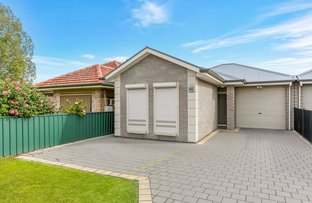 Picture of 198 Hampstead Road, Clearview SA 5085